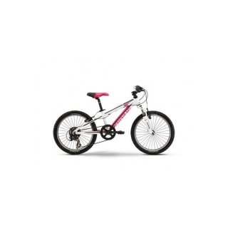 HAIBIKE Little Life 20r 26D Wß/MG